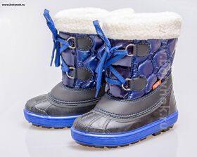 6b77f63ab Детская обувь для малышей на первые шаги