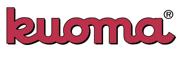 kuoma - финская обувь для детей и взрослых
