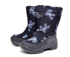 e3dfced0b Купить Куома (Kuoma) от 2500 руб: сапоги, финские валенки, ботинки ...