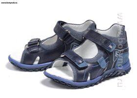 d2eec9a3c Minimen от 1780 руб, Минимен - детская обувь из официального ...